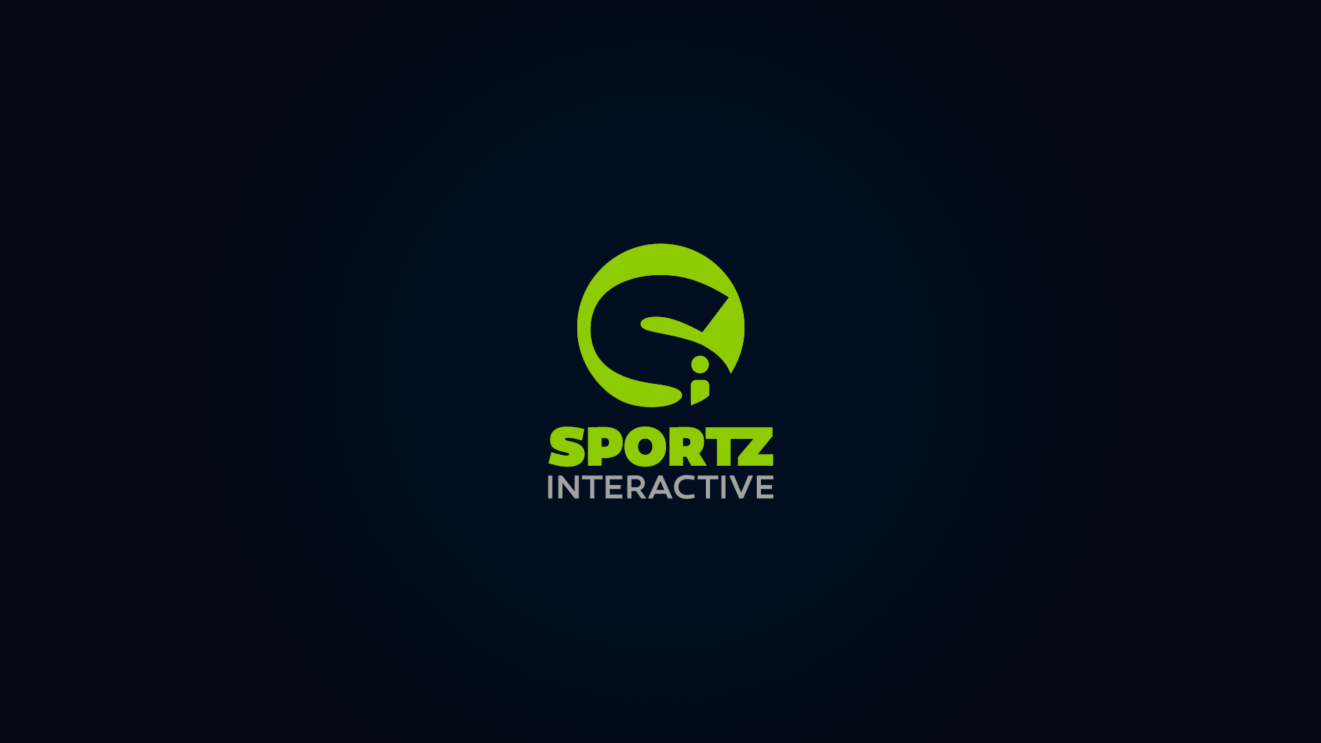 One stop destination for all sports digital solutions
